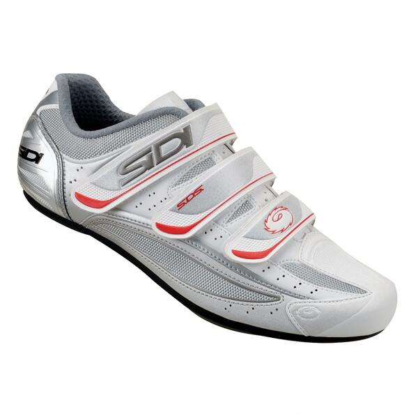 Sidi Men's Nevada Road Cycling Shoes