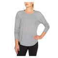 Lucy Women's Final Rep Long Sleeve Shirt