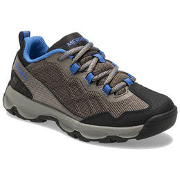 Merrell Boy's Chameleon Low 2.0 Shoes