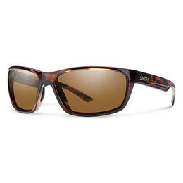 Smith Men's Redmond Lifestyle Sunglasses