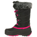 Kamik Women's Snowgypsy 3 Winter Boots