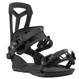 Union Men's Falcor Snowboard Bindings '21