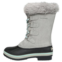 Northside Girl's Kathmandu Winter Boots (Little Kids/Big Kids)