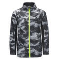 Spyder Boy's Constant Full Zip Stryke Jacket