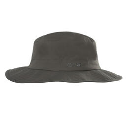 CTR Men's Summit Pack-It No Fly Zone Bucket Hat