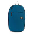 Herschel Supply Mammoth Backpack - Large