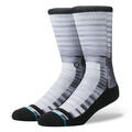 Stance Men's Tunnels Socks