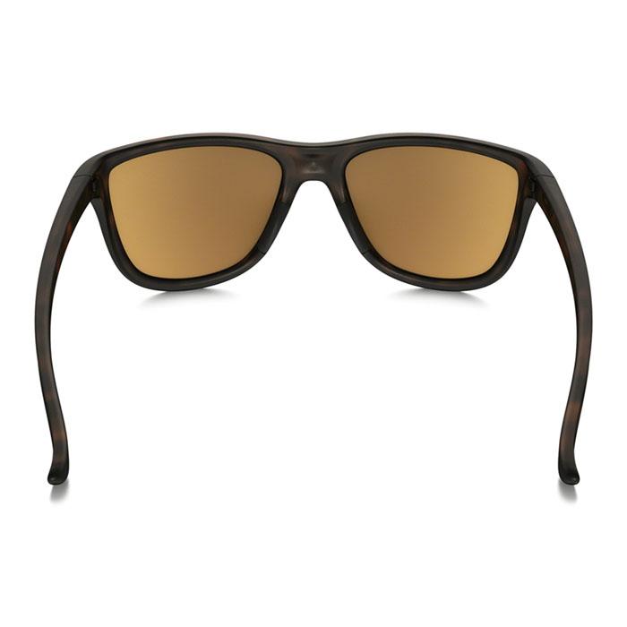 31ed1fc8b1037 Oakley Women s Reverie Polarized Sunglasses - Sun   Ski Sports