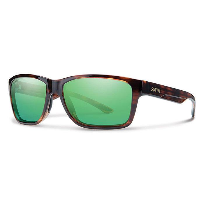 2e7865c2db9b1 Smith Men s Wolcott Lifestyle Sunglasses - Sun   Ski Sports
