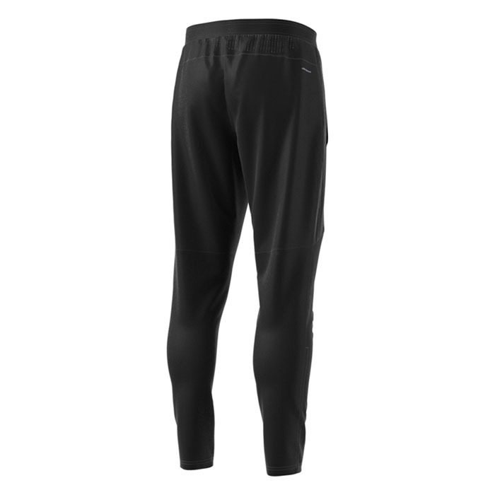 11fcbb7f5dd7 Adidas Men s Tiro 17 Training Pants - Black black - Sun   Ski Sports