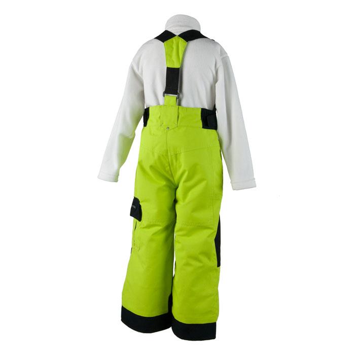75c9ce21b Obermeyer Toddler Boy's Volt Insulated Ski Pants - Sun & Ski Sports