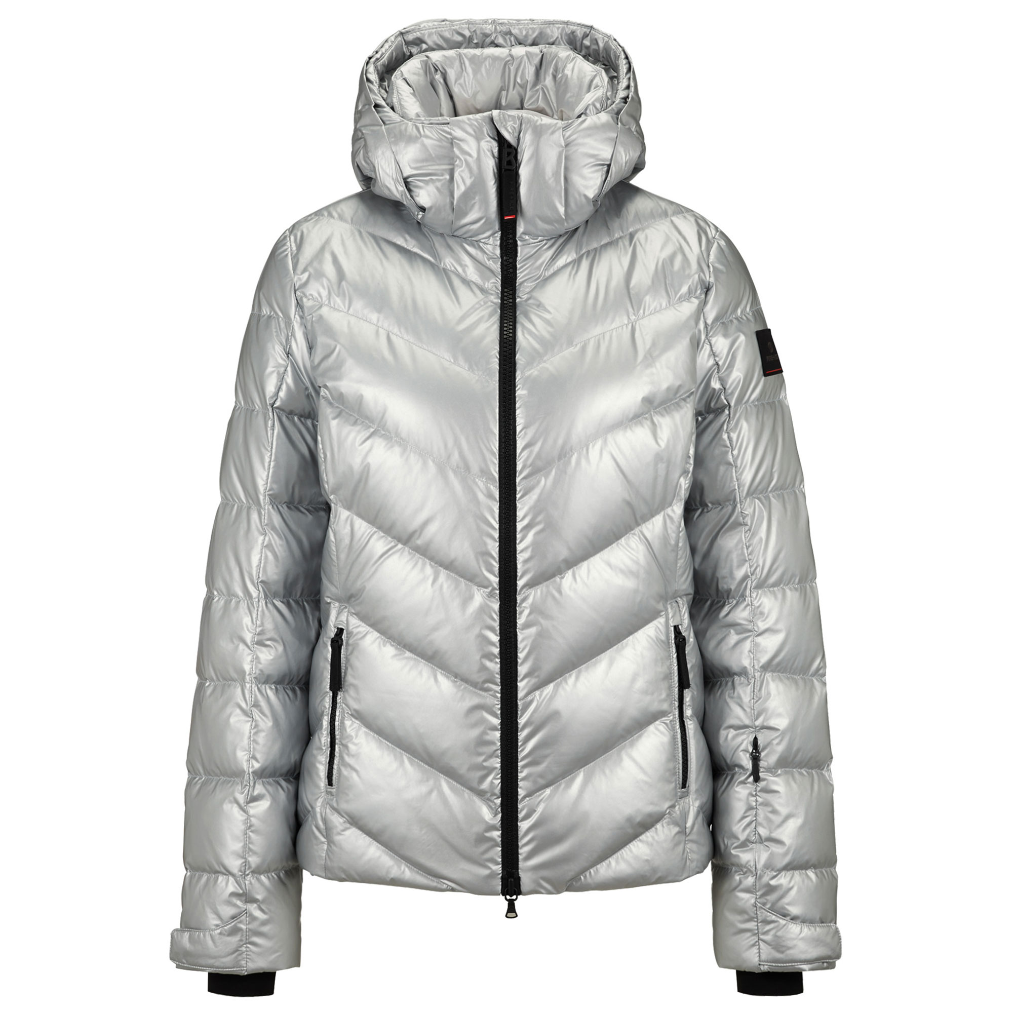 speical offer best value latest fashion Bogner Fire + Ice Women's Sassy Down Jacket