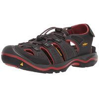 Keen Mens Rialto II H2 Sandals Deals