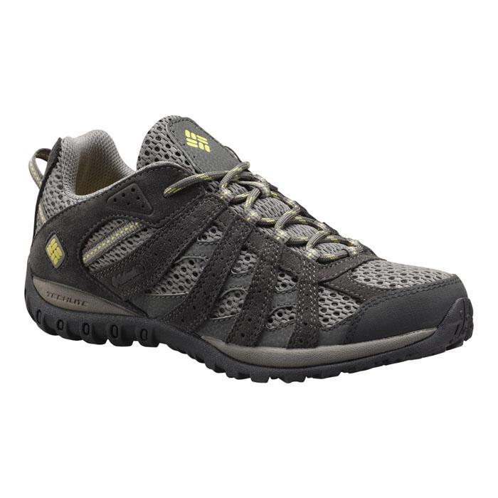 736674244669 Columbia Women s Redmond Breeze Hiking Shoes - Sun   Ski Sports