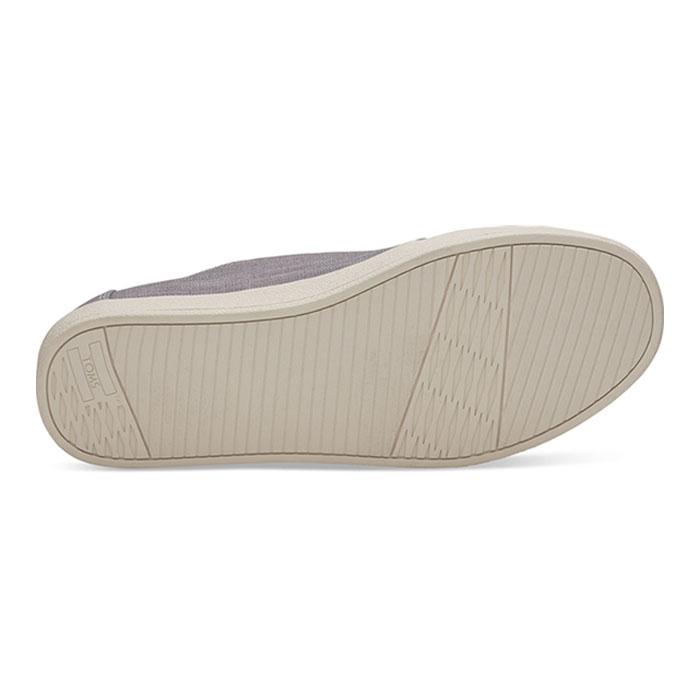 65280a5812a Toms Men s Payton Casual Shoes Grey Denim - Sun   Ski Sports