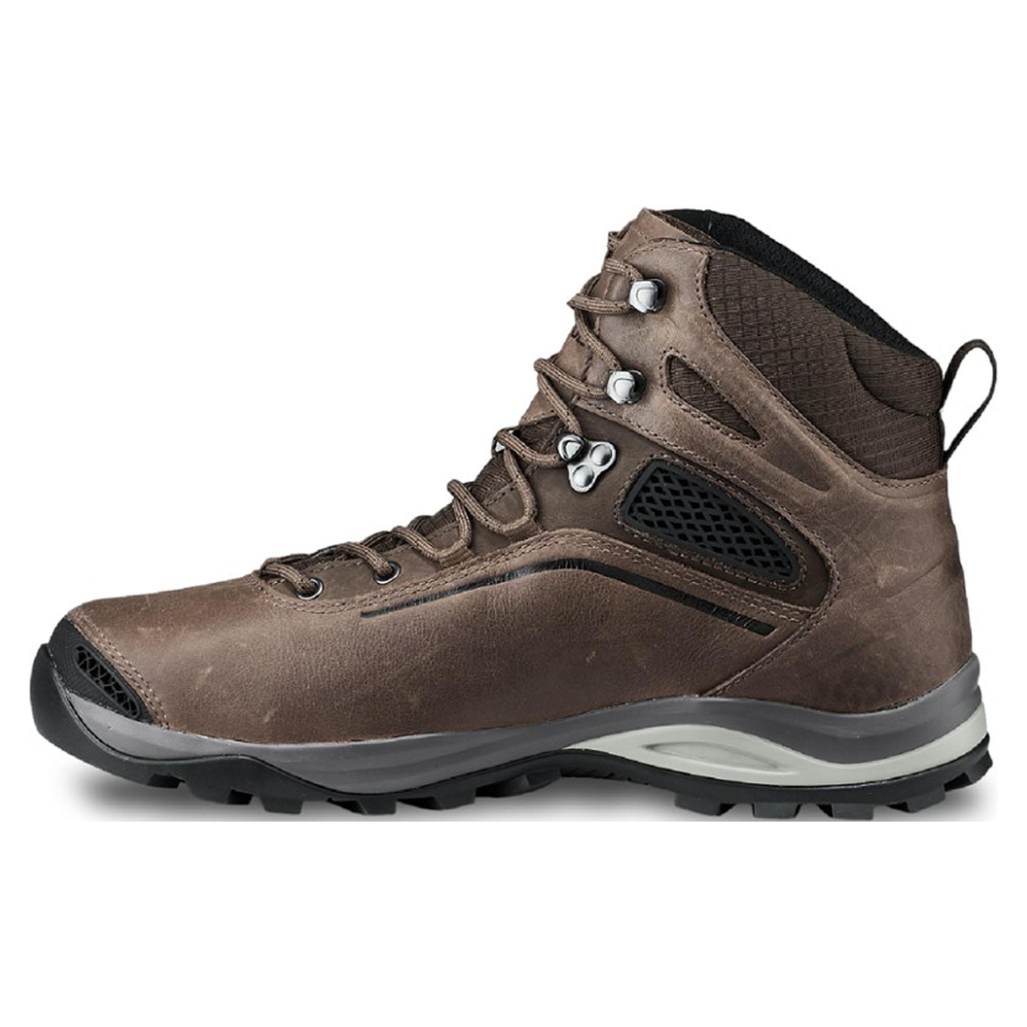 b2762c1439a Vasque Men's Canyonlands Ultradry Hiking Boots