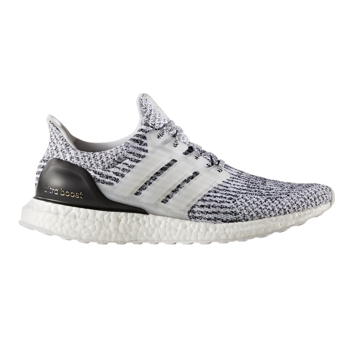 active adidas ultra boost mens shoes