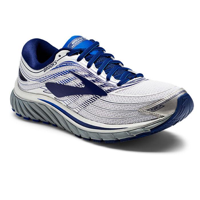 2c76897d99d Brooks Men s Glycerin 15 Running Shoes - Sun   Ski Sports