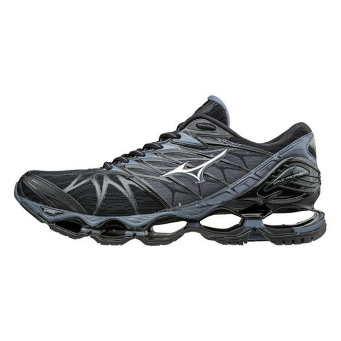 mizuno mens running shoes size 9 youth gold with diamonds