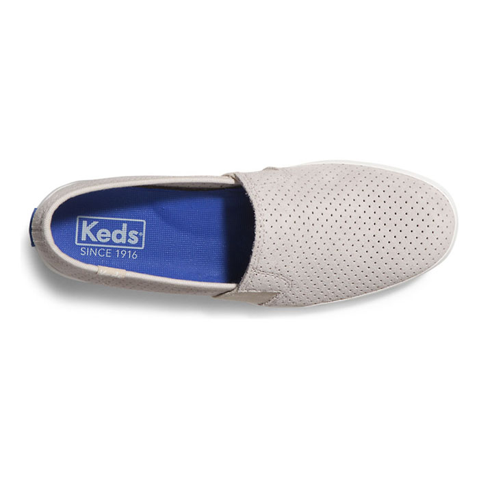 0b66f18d94278 Keds Women s Chillax A-line Perf Suede Shoes - Sun   Ski Sports