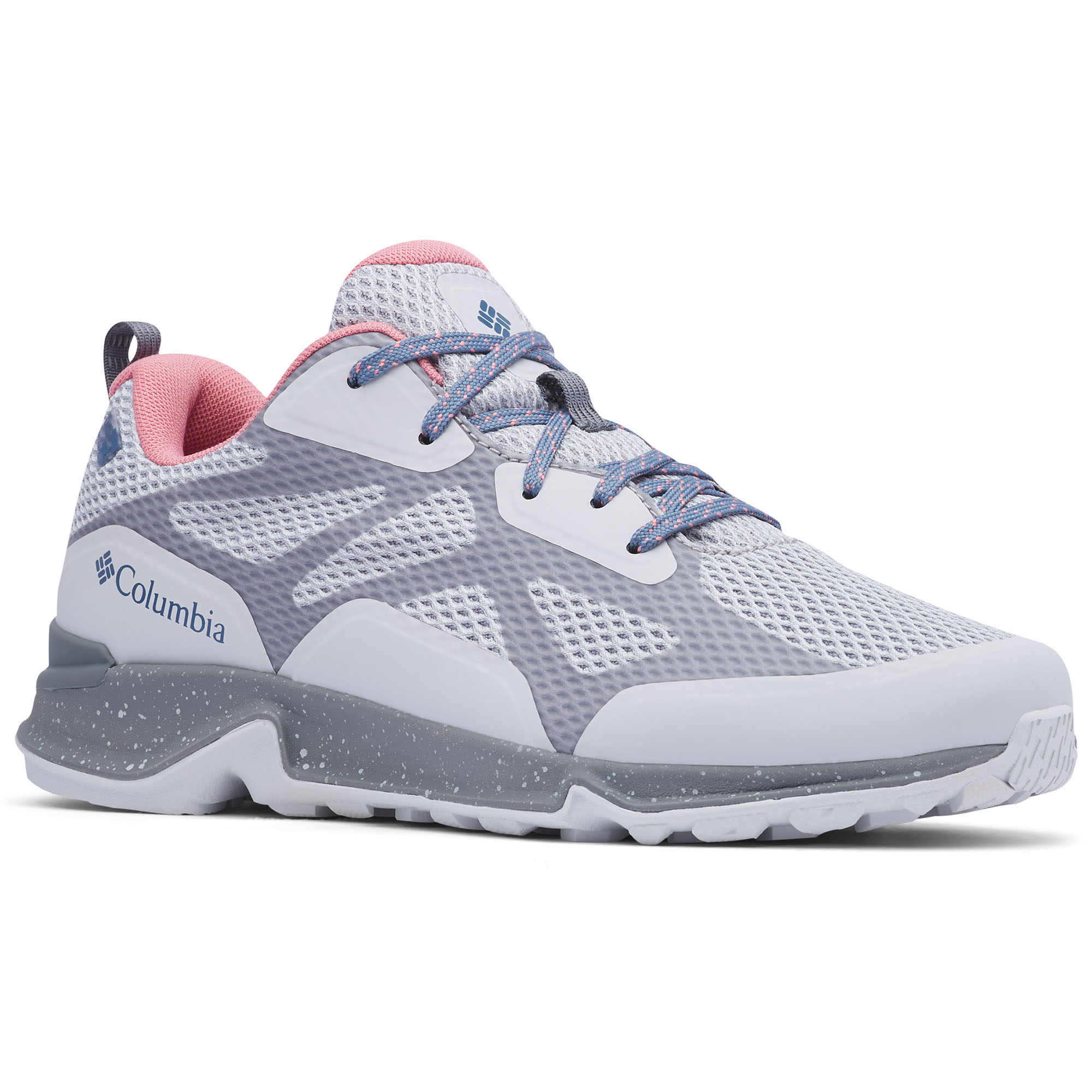 Details about  /Columbia Women/'s Vitesse Outdry Hiking Shoe Choose SZ//color