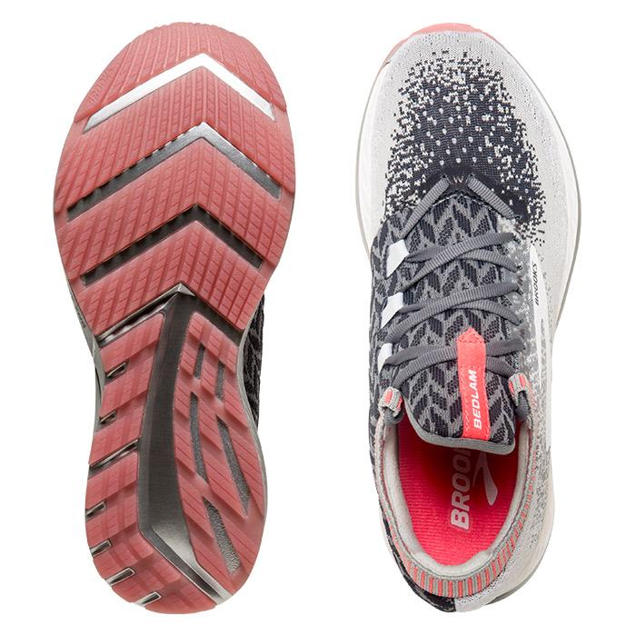 e06f2befa5ac0 Brooks Women s Bedlam Running Shoes - Sun   Ski Sports