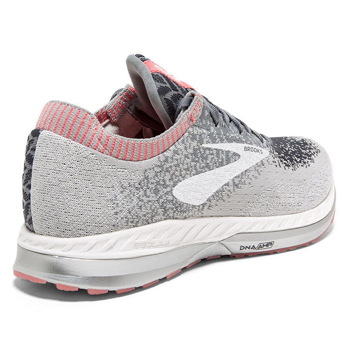 308dbc697f740 Brooks Women s Bedlam Running Shoes - Sun   Ski Sports