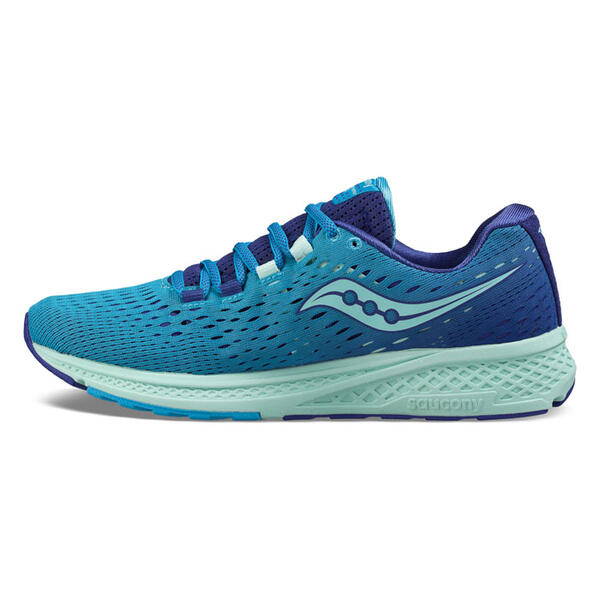 Saucony Breakthru 3 Running Women's Shoes