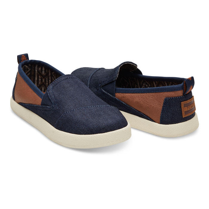 215eff1d008 Toms Avalon Slip-On Casual Shoes - Sun   Ski Sports