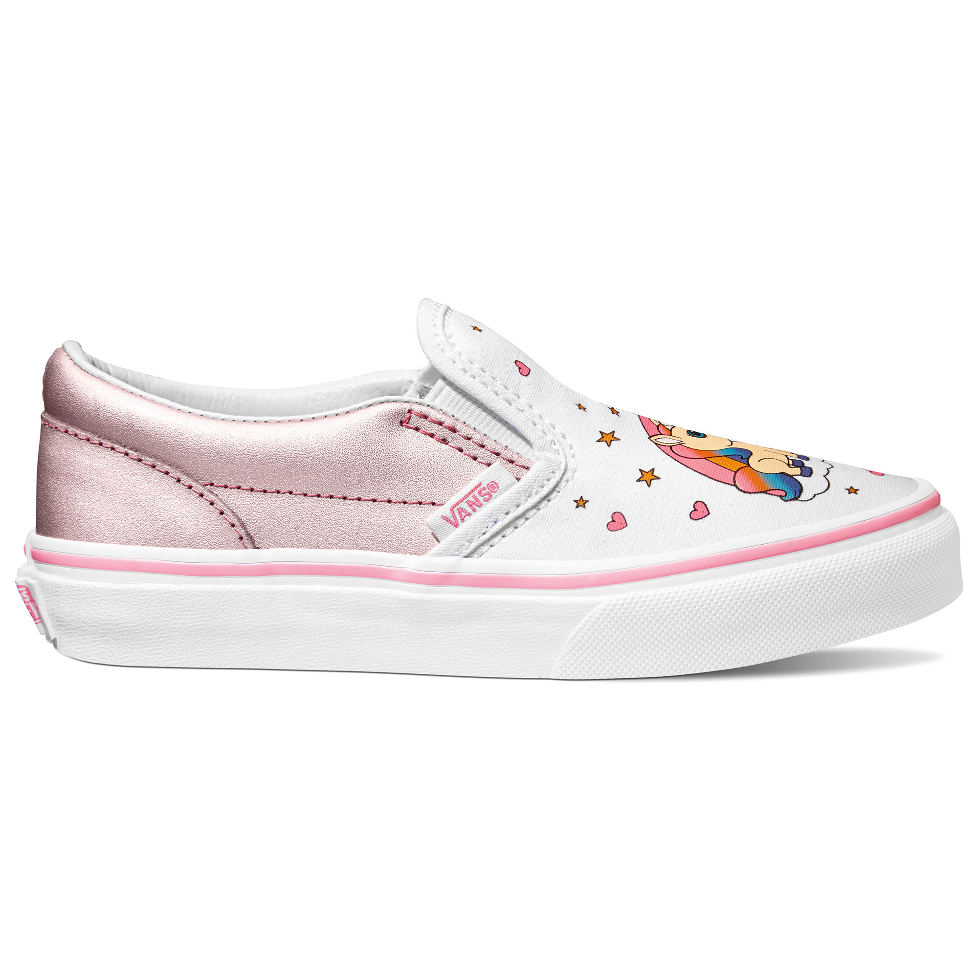 00d7381652a37 Unicorn Shoes Vans ✓ Shoes Collections