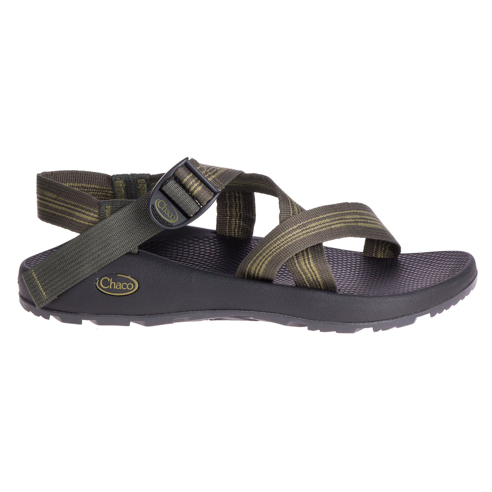 486a3630cd83 Chaco Men s Z 1 Classic Sandals - Sun   Ski Sports