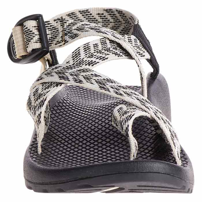 cdf6caf3c8db Chaco Women s Z 2 Classic Sandals Trine Black   White - Sun   Ski Sports