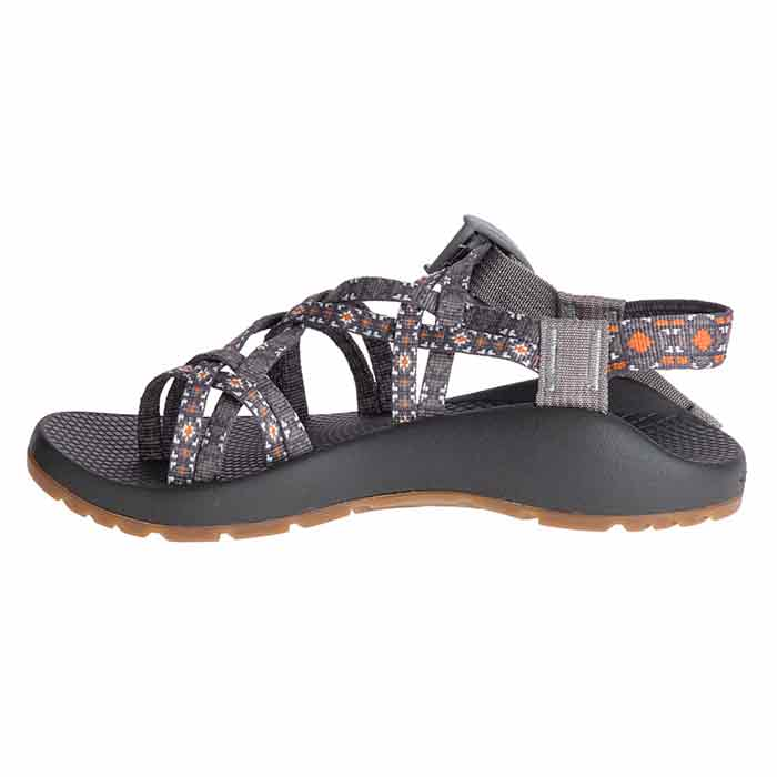 aa32c26a9289 Chaco Women s ZX 2 Classic Sandals Creed Golden - Sun   Ski Sports