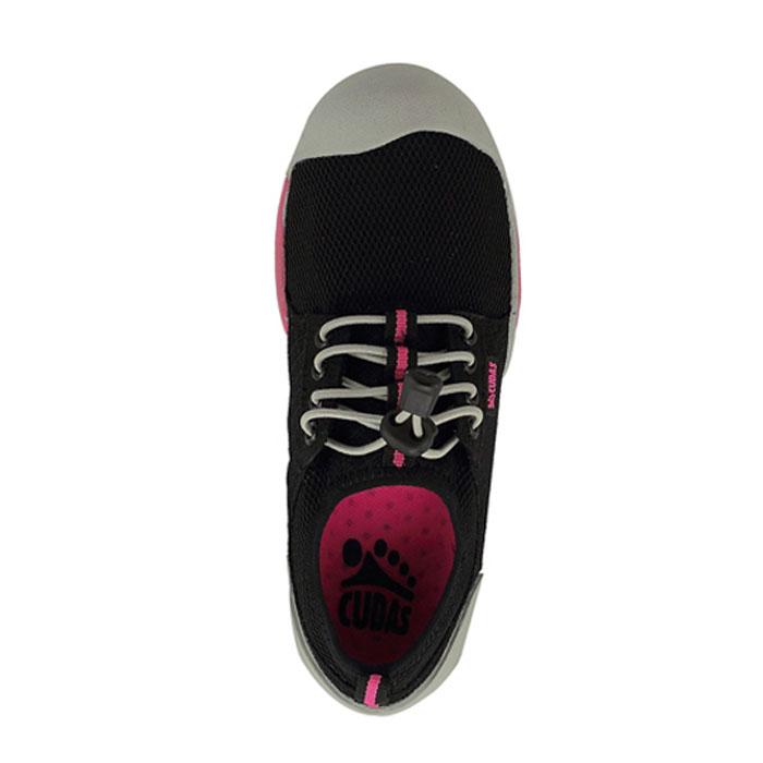 c1ace7114b666 Cudas Women's Rapidan Water Shoes