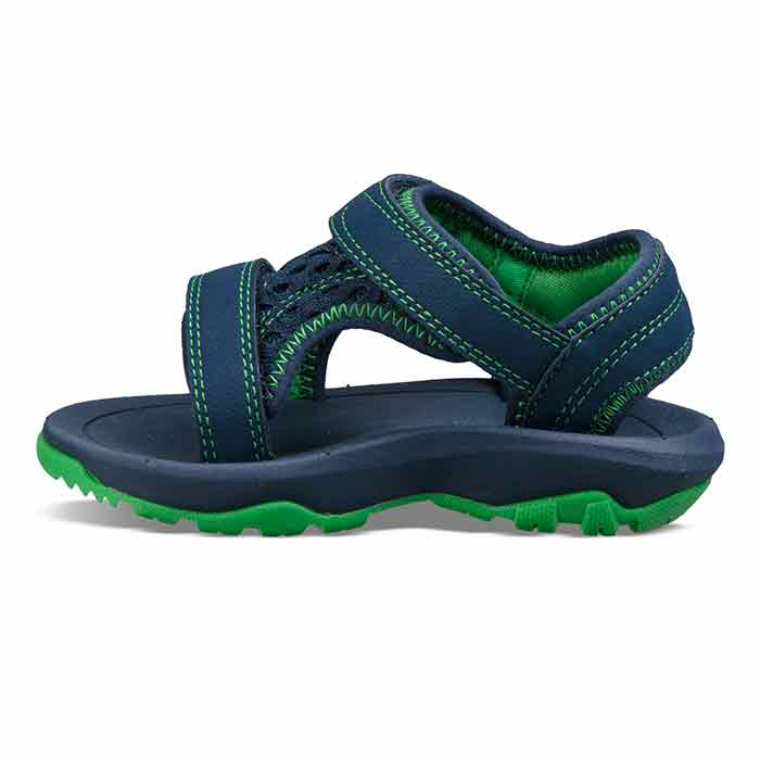 c0cacd91c85d Teva Toddler Boy s Psyclone XLT Sandals - Sun   Ski Sports