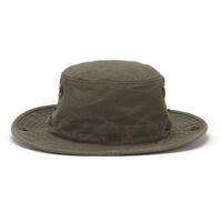 Tilley Endurables Mens T3 Wanderer Hat Deals