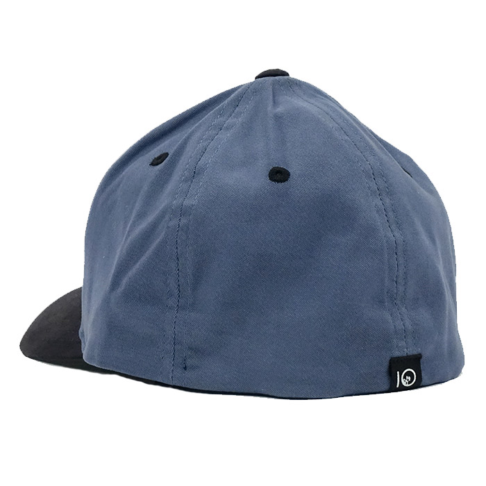 85591884906 tentree Unisex Classic Stretch Hat - Sun   Ski Sports
