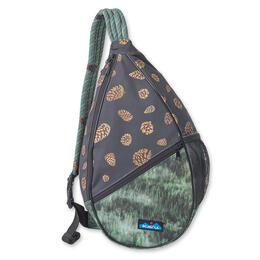 Kavu Paxton Pack Backpack Wilderness