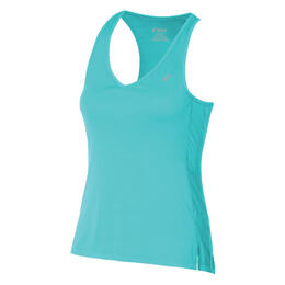 Asics Women's ASX Dry Tank Top
