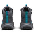 The North Face Women's Ultra Fastpack IV Mi