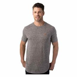 tentree Men's Drifter Shirt