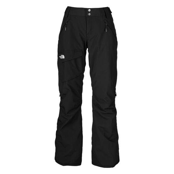 The North Face Women's Freedom LRBC Insulated Pants