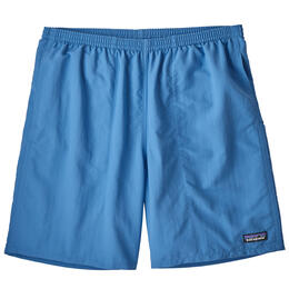 Patagonia Men's Baggies Long 7
