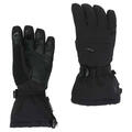 Spyder Women's Synthesis GTX Gloves