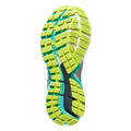 Brooks Women's Adrenaline GTS 16 Running Sh