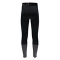 Spyder Men's Strabo Tight