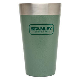 Stanley Adventure Stacking Vacuum Pint 16oz