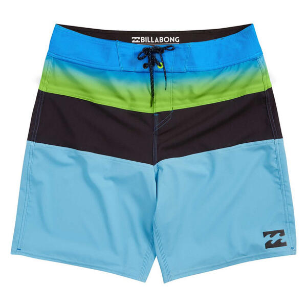 Billabong Men's Tribong X Boardshort