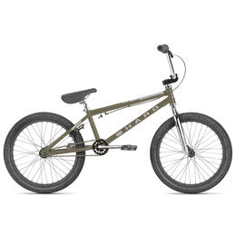 Haro Boy's Shredder 20 Pro Bike '21