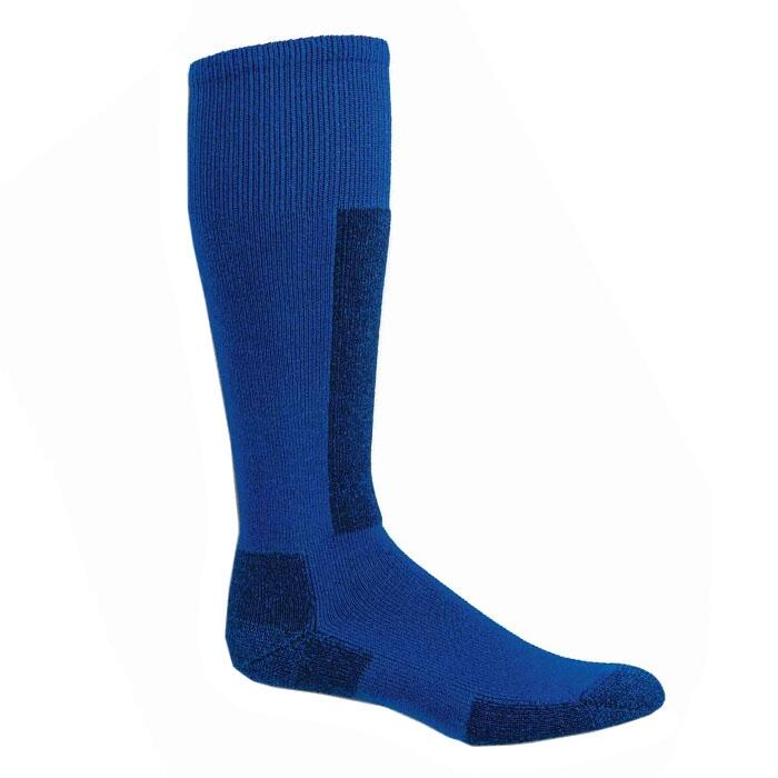 Thorlos® Sl Performance Fit Sox